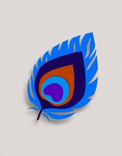 featherlogo4