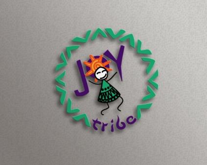 joylogomockup