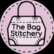 stitchery 1 pink